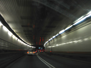Holland_tunnel