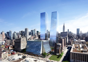 manhattan_west_complex