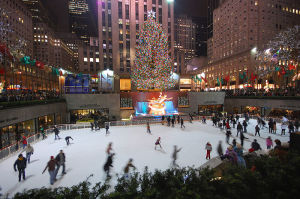 New_York_Christmas_tree